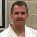 Stuart Gonsalves