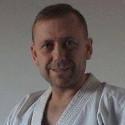 Darren Murphy