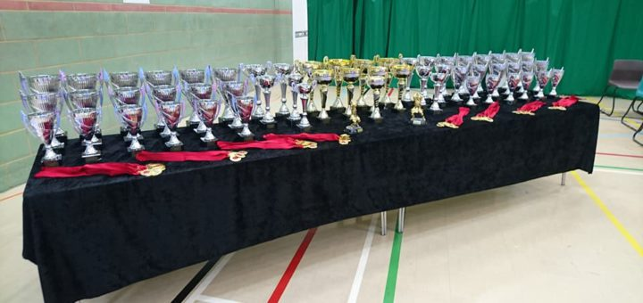open_may_2017_trophys