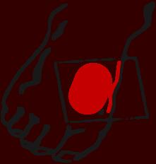 haisoku