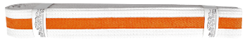 belts-whiteorange